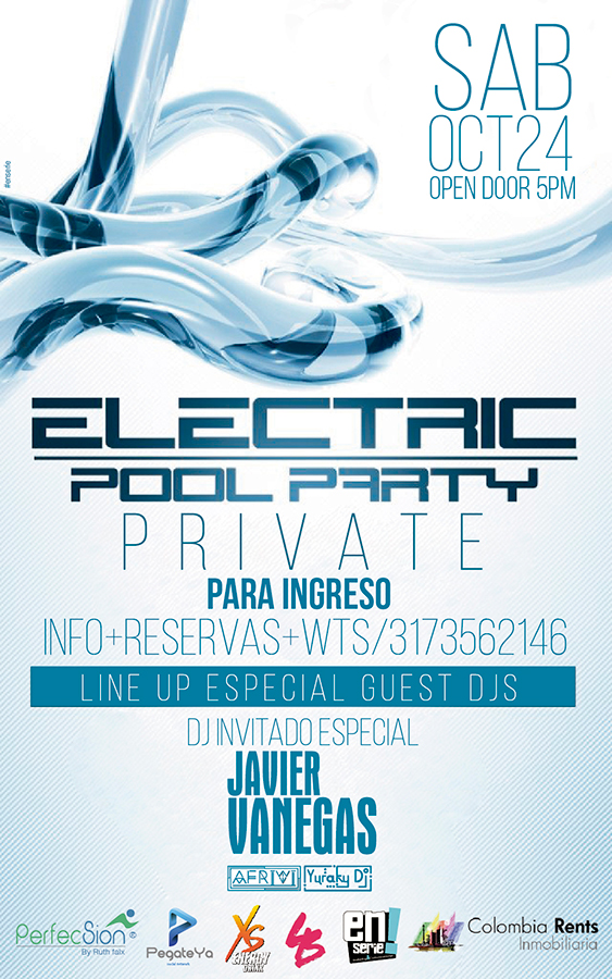 pool-party-private