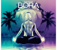 Tom Staar – Bora