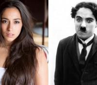 Conocías a los descendientes de estas celebridades ?