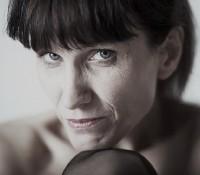 A mis 60 Años, Sigo Siendo Prostituta